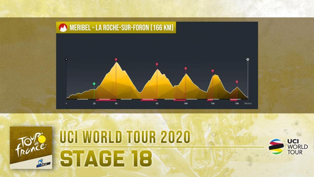 Stage_18.jpg
