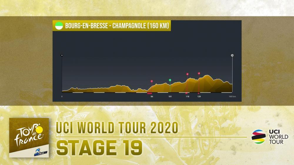 Stage_19.jpg