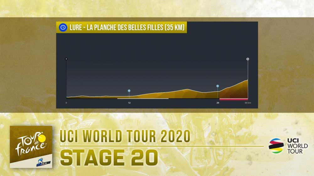 Stage_20.jpg