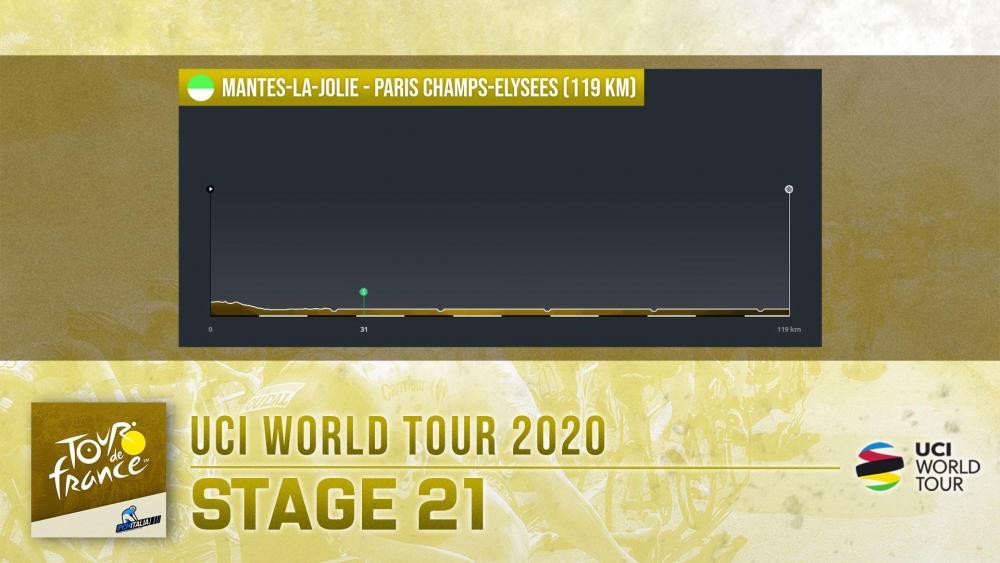 Stage_21.jpg