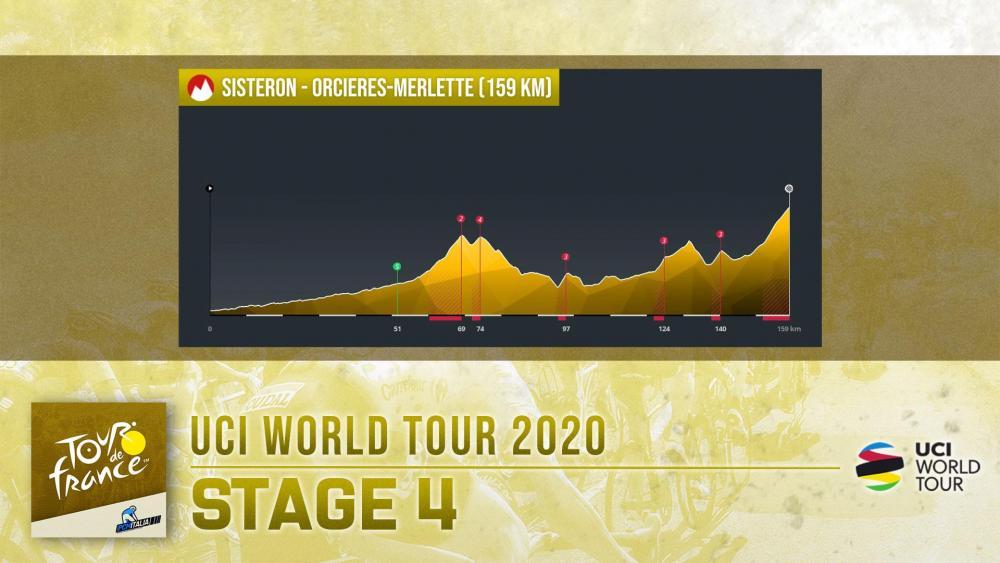 Stage_4.jpg