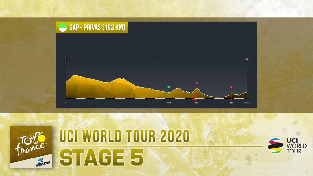 Stage_5.jpg
