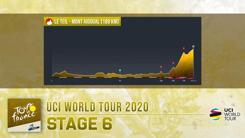 Stage_6.jpg