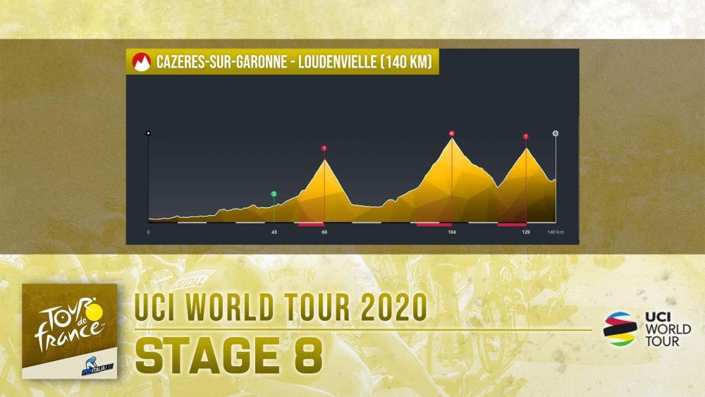 Stage_8.jpg