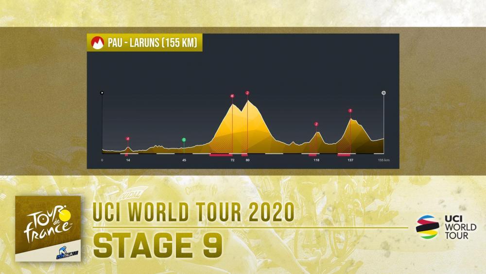 Stage_9.jpg