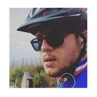 captain_france