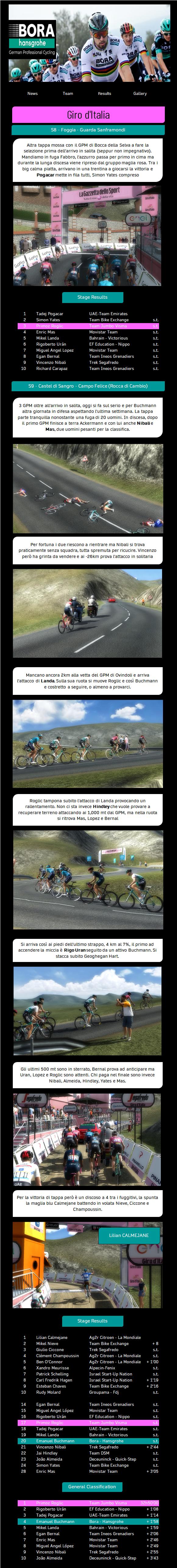 Giro - 4.png