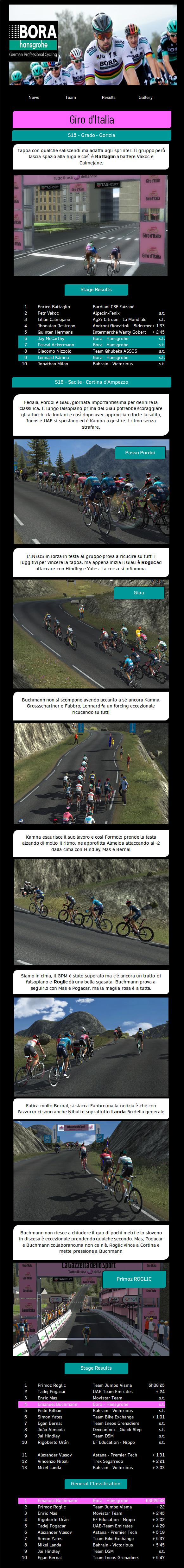 Giro - 8.png