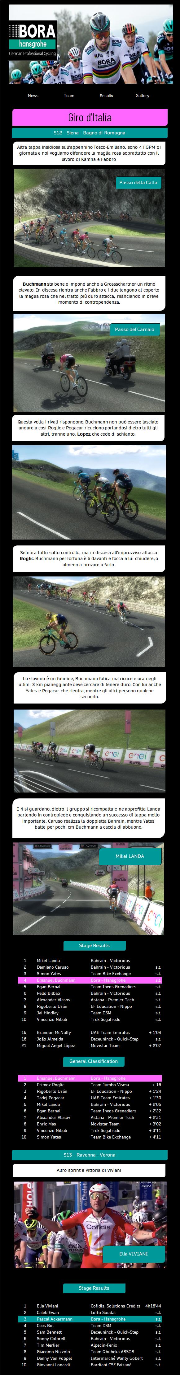 Giro - 6.png