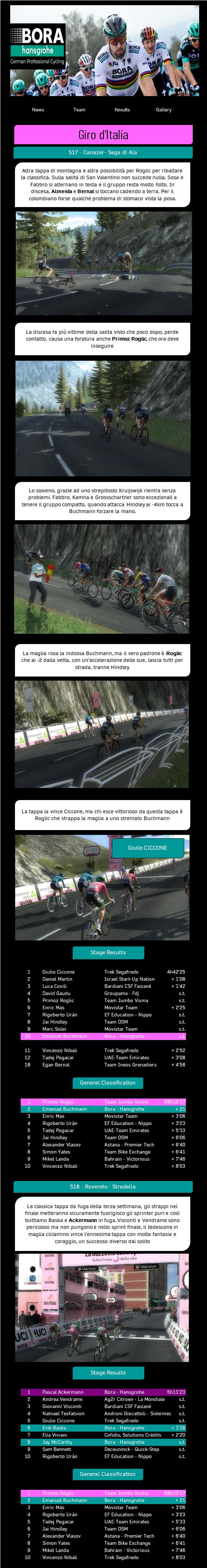 Giro - 9.png