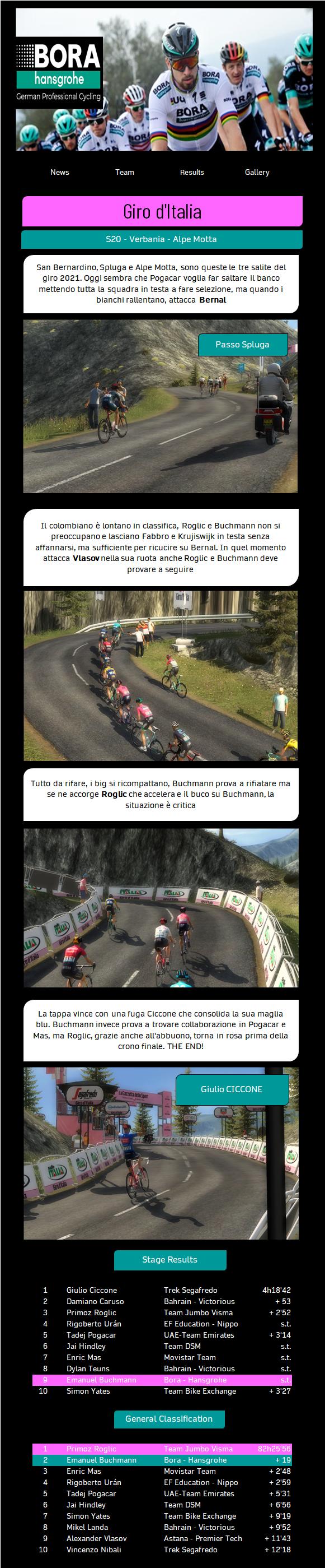 Giro - 11 ok.png