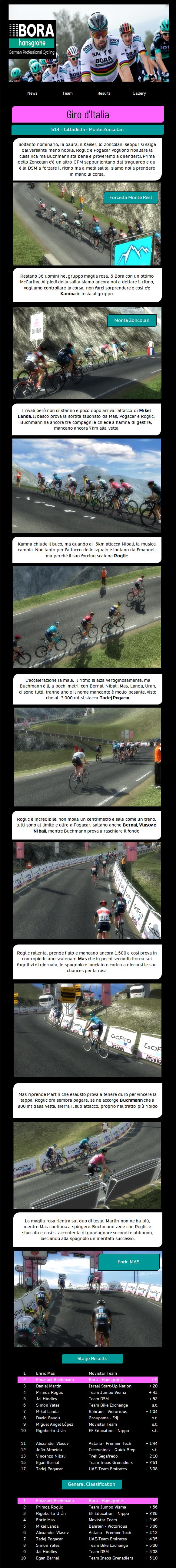 Giro - 7.png