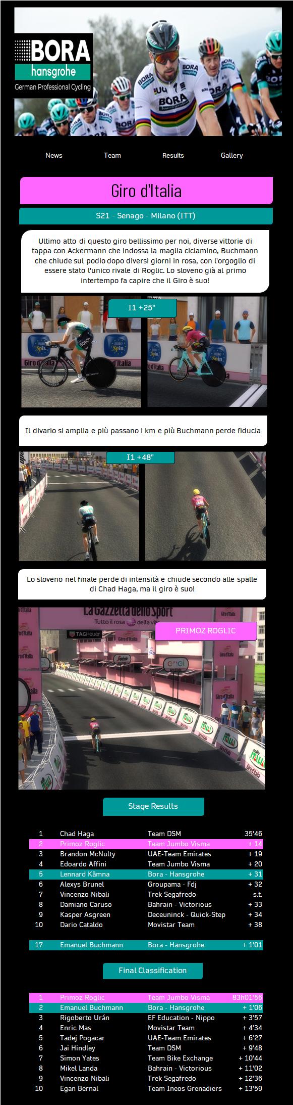 Giro - 12.png