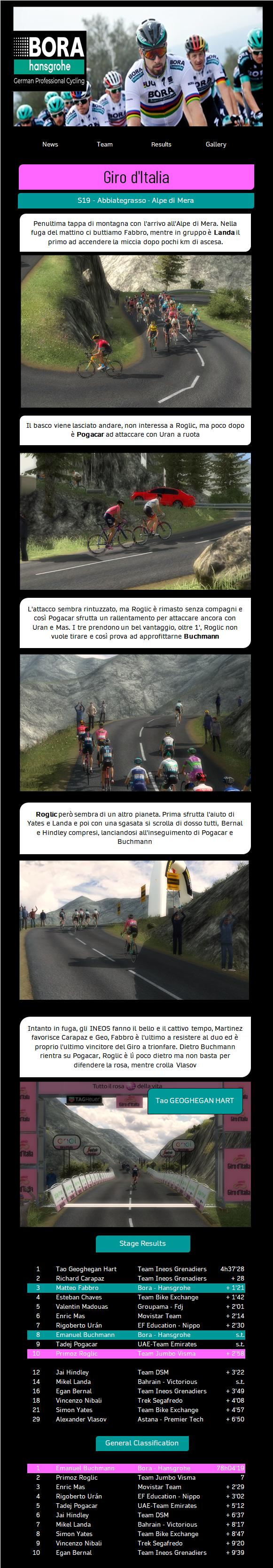 Giro - 10.png
