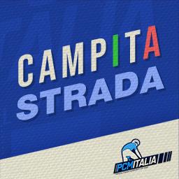 Strada_pack.png