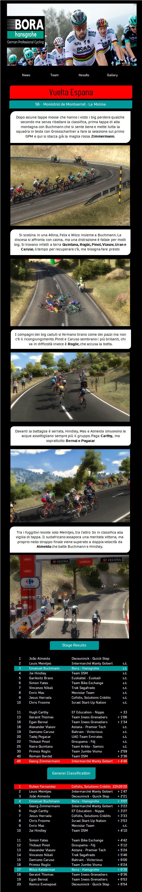 Vuelta2.png