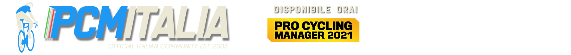 Pro Cycling Manager Italia