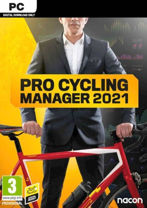 pro_cycling_manager__2021_pc.jpg