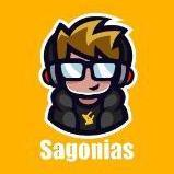 Sagonias