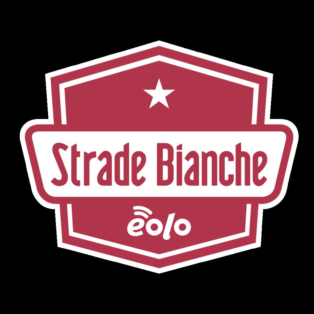 Strade_Bianche_logo_svg.thumb.png.c37386cab8f654b378fbab88b5fb9832.png