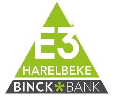 harelbeke-375x330.jpg.ac8e4388a27dddf53a9ef6fed46a0774.jpg